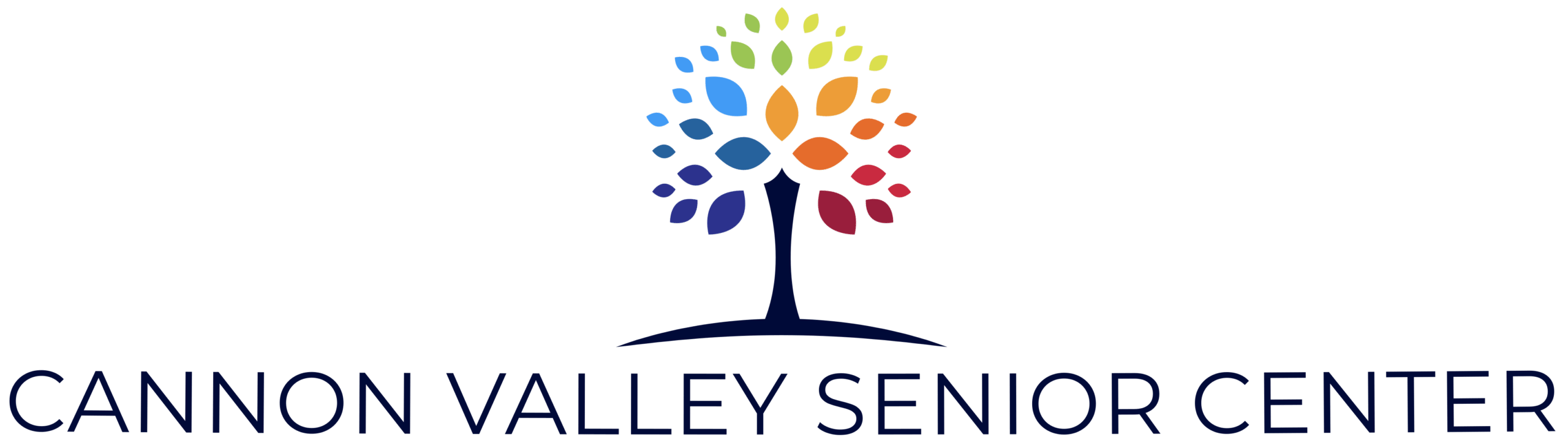 Cannon Valley Senior Center