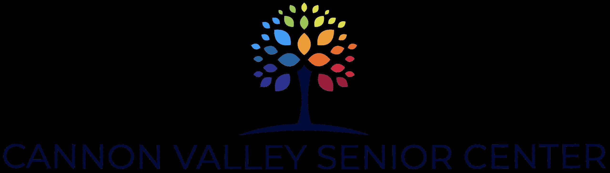Cannon Valley Senior Center